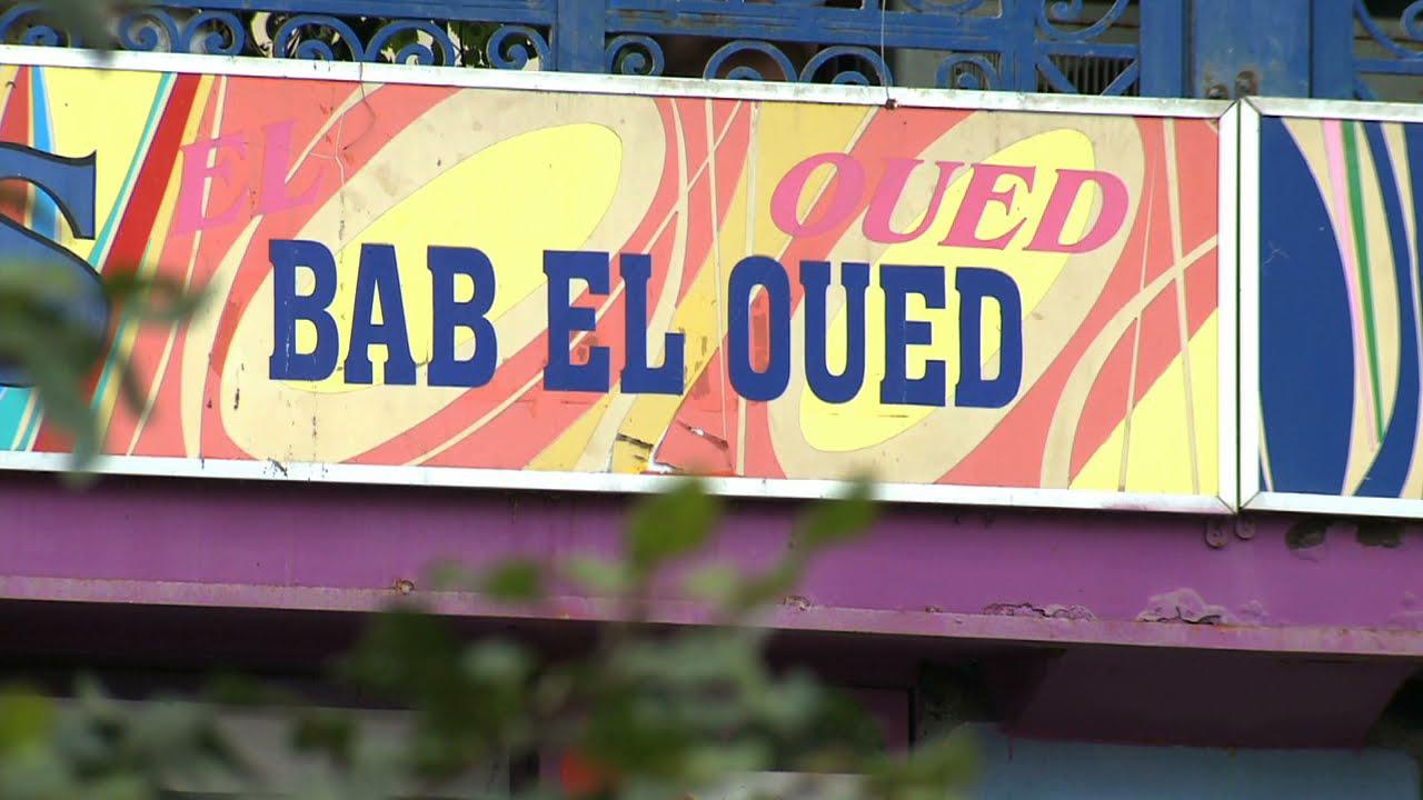 SOS Bab El Oued, Une Association de Proximité