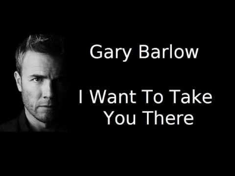 Take You There Lyrics