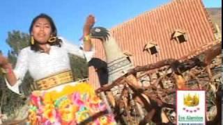 GINA BENITO - LLANTOS DE DOLOR -SANTIAGO 2011-ORQ. SUPER SENSACIÓN DEL PERÚ