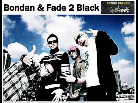 Bondan Prakoso & Fade 2 Black - Kita Selamanya