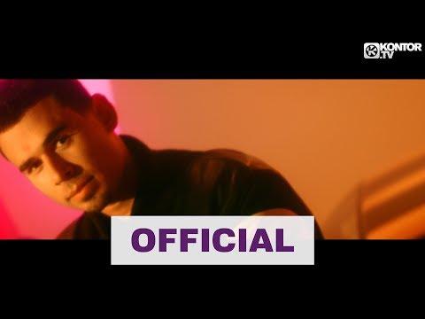 Afrojack Feat. Rae Sremmurd & Stanaj - Sober (Official Video HD)
