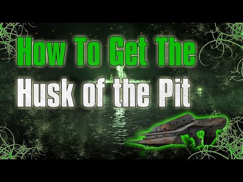 Full download destiny fastest easiest way how to farm the husk of