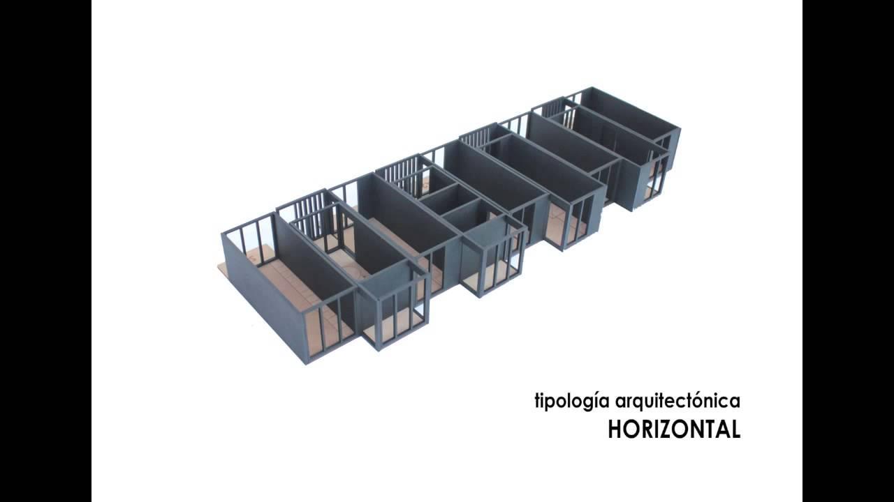 Arquitectura con contenedores mar timos residencia for Arquitectura contenedores maritimos