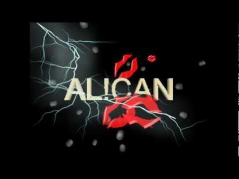 Dj Alican Ritim Show Roman Star