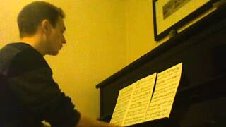 Pam Wedgwood - Wedgwood Blue - Trinity Guildhall Piano Grade 7