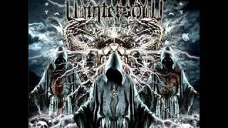 Wintersoul - Blood on Ice