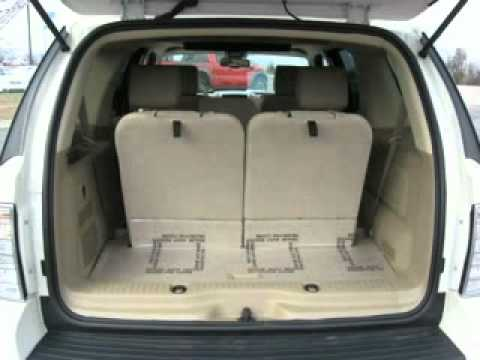 used 2008 mercury mountaineer versailles ky 40383 youtube. Black Bedroom Furniture Sets. Home Design Ideas