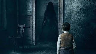 (Karanlıkta sakın izlemeyin!!!!)Korku evi,Korku Filmleri 2018 En İyi Gerilim Korkunç Film Altyazılı