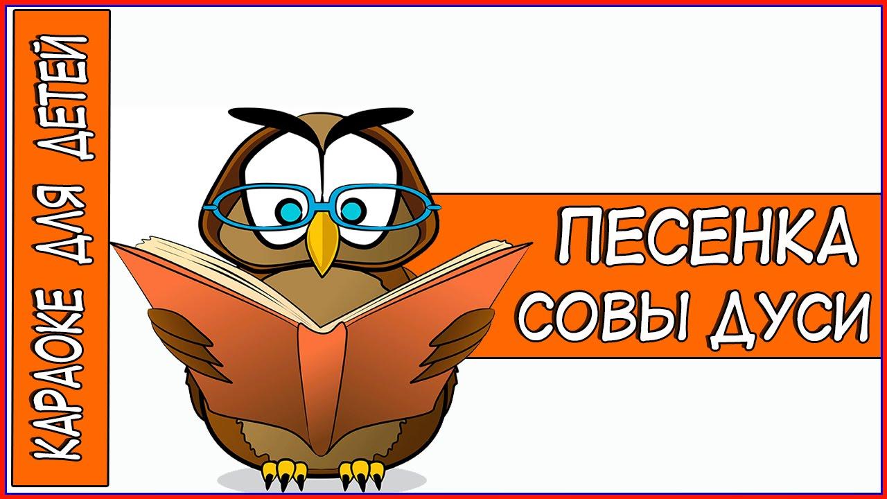 Всей России мультики про машины и паровозы для мальчиков мультик онлайн, Машинки