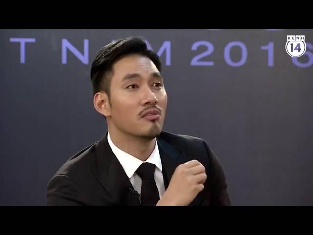 Thí sinh Next Top trả treo, cãi tay đôi với giám khảo khiến Thanh Hằng nhận xét là