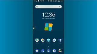 Cara Mengubah Subtitle Film Ke Bahasa Indonesia Menggunakan Android