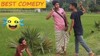 Try Not To Laugh Or Grain - Funny Video | Comedy Vines Ep - 15