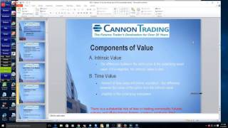 Options on Futures 101: Adding Future Options as a Weapon in Your Trading Arsenal