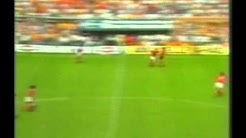 1974 (June 23) Holland 4-Bulgaria 1 (World Cup).avi