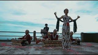 Download Lagu Jawa X Electronic Music by Alffy Rev ft Kecubung Sakti Karawitan