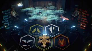 EVE: Valkyrie™the come back