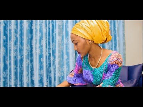 Download Zahra Buhari tayi Allah wadai da asibitin Villa