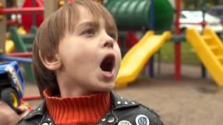 Осторожно: дети! | Выпуск 1