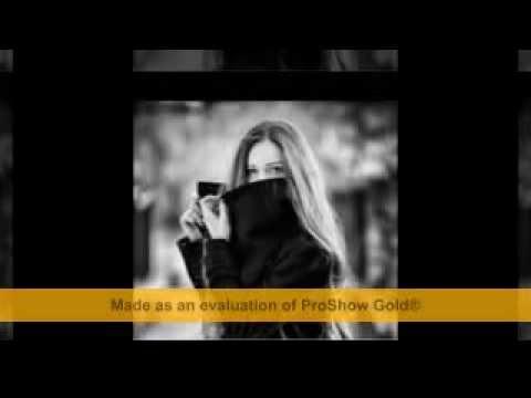 Видео, Suzanne Abdullah   Halo Beyonce