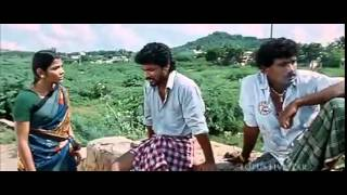 Goripalayam tamil movie part 10 of 15