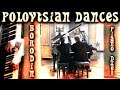 Miniature de la vidéo de la chanson Polovstsian Dances From Prince Igor