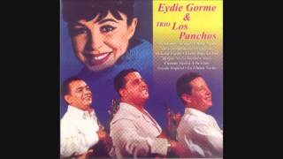 EYDIE GORME Y LOS PANCHOS (EXITOS)