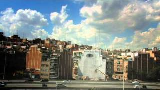 IDENTITY(S): The Face of Badalona / Composite Identity // Jorge Rodríguez Gerada