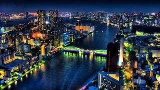 Vitodito - Napoli (Sunn Jellie Remix)