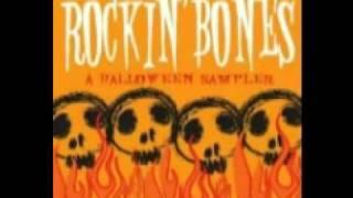 MAYBE - ROCKIN BONES