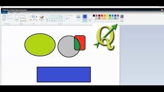 7- QGIS Basics Raster Data introduction