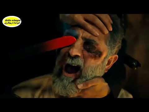 الإعلان الثاني مترجم للعربية الحلقة 130 قيامة ارطغرل   HD (اشترك في قناة  )
