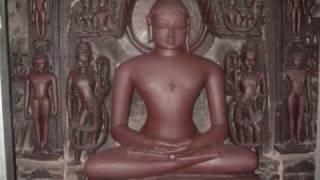 MERE MAHAVIR JHULE PALNA , DIGAMBER JAIN BHAJAN SANJEEV JAIN WWW.STALLONEGROUP.COM