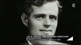 L'appel de Jack London