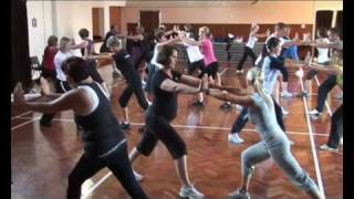 Circuit Class Herne Bay Kent Uk & Circuit Training Whitstable, Get In Shape In Kent