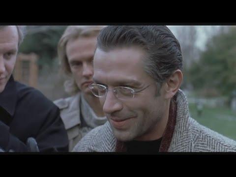 Фильмы Владимир Машков: полная фильмография, доступная для