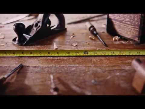 Nigel Barber voices InstraMMents 01 Pen