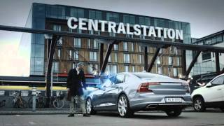 Repeat youtube video Introducing Volvo Keyless Cars