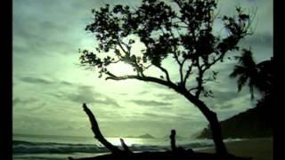 Мудрец Йога Васиштха - Обучение Рамы и полное понимание истинного абсолюта. 076