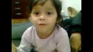 Sofia Vieira canta garota de ipanema num remix com ave maria