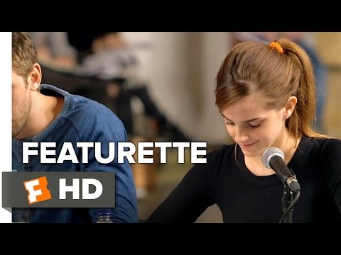 Thumbnail: Beauty and the Beast Featurette - Sneak Peek (2017) - Emma Watson Movie