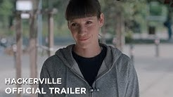 Hackerville (HBO Europe) | Official Trailer | HBO