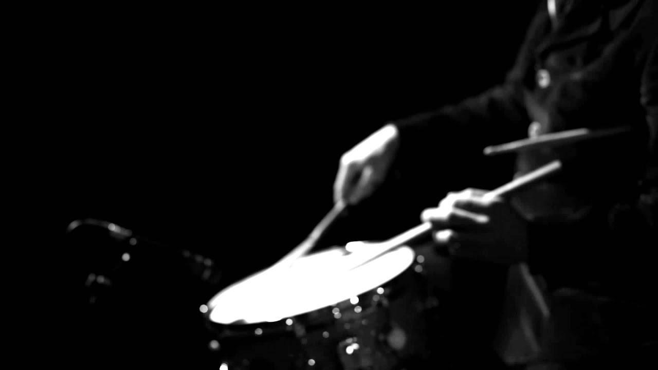 robert brian snare drum solo youtube. Black Bedroom Furniture Sets. Home Design Ideas