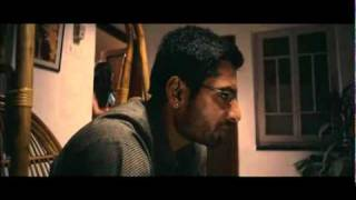 Autograph 2010 (HQ) Bengali Movie Trailer Rating Box Office Srijit_ Prosenjit and Nandana Sen.flv