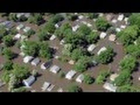 'GOD'S REMEDY FOR GREAT TRAGEDY' - Italy FLOOD; Sandy STORM; Guatemala Myranmar QUAKES ..11.13.12