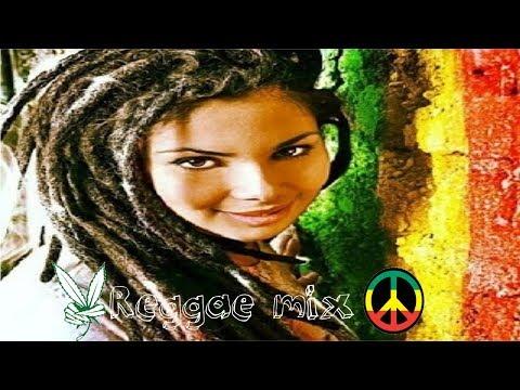 Reggae Mix selecionadas as Melhores! 🔥【+ dowloads 】