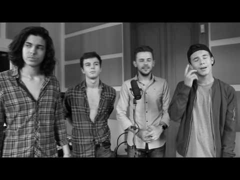 Maxim - Te trag (Piano Version)