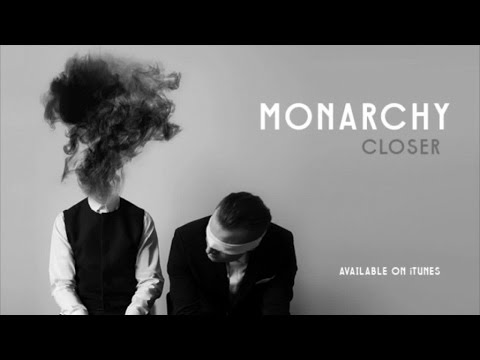 Monarchy closer (nine inch nails cover) youtube.
