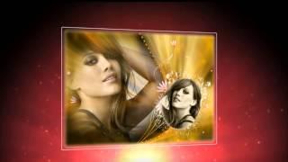 Видео музыкальное поздравление с днем Восьмое Марта в день 8 марта