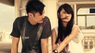 香港からタイへ旅行にやって来たレイニー(レイニー・ヤン)、リン(エ...
