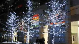 DEAR ...again 広瀬香美クリスマスアコースティックVer.(ラジオ音源不...